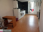 A vendre Beziers 343501509 Marquet immo