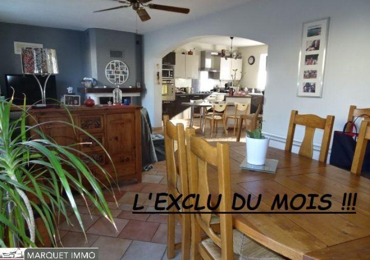 A vendre Villa Beziers | R�f 343501517 - Marquet immo