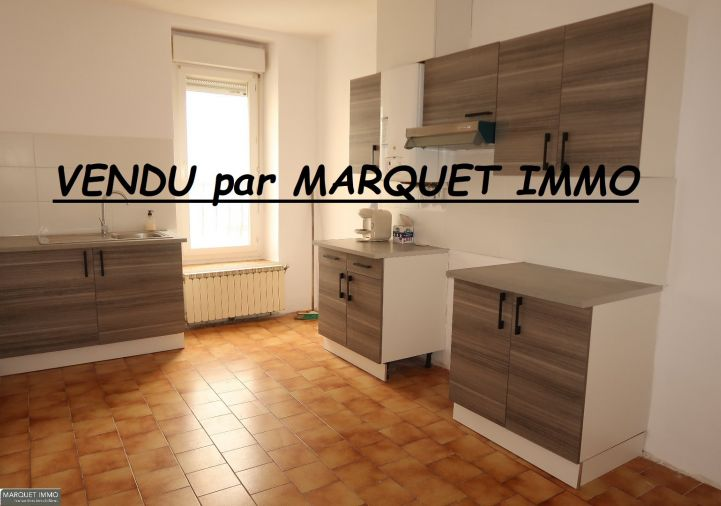 A vendre Immeuble Beziers | R�f 343501525 - Marquet immo