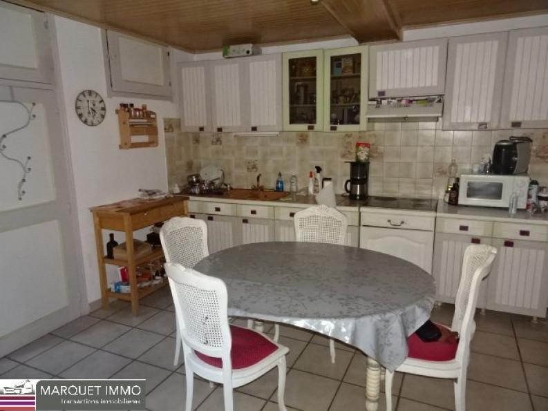 A vendre  Thezan Les Beziers | Réf 343501531 - Marquet immo