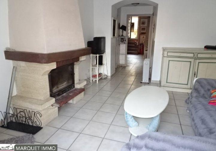 A vendre Maison de village Thezan Les Beziers | R�f 343501531 - Marquet immo