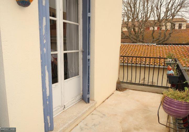 A vendre Maison Beziers | R�f 343501539 - Marquet immo