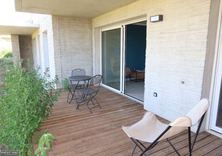 A vendre Appartement Serignan | R�f 343501555 - Marquet immo