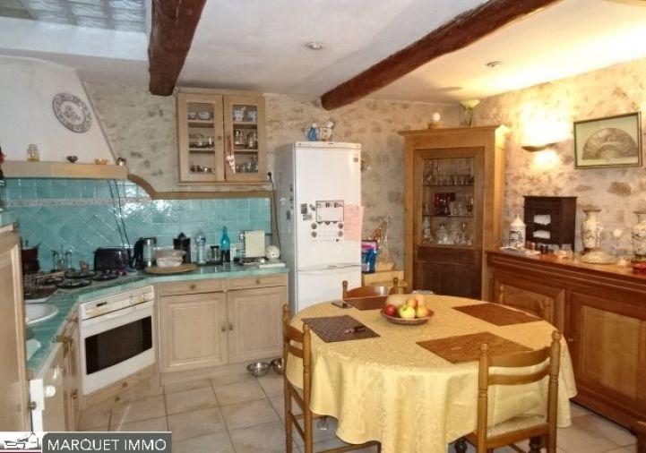 A vendre Maison de village Puimisson | R�f 343501563 - Marquet immo