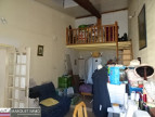 A vendre  Puimisson   Réf 343501563 - Marquet immo