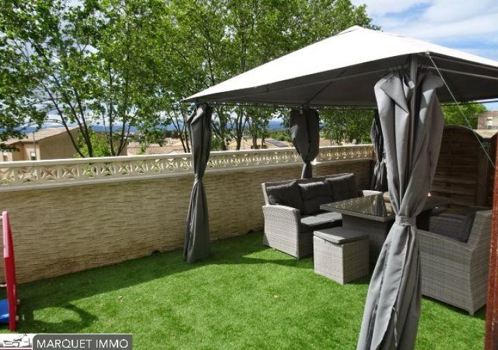 A vendre Villa Beziers | R�f 343501566 - Marquet immo