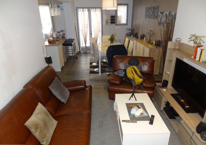 A vendre Maison de village Murviel Les Beziers | R�f 343501567 - Marquet immo