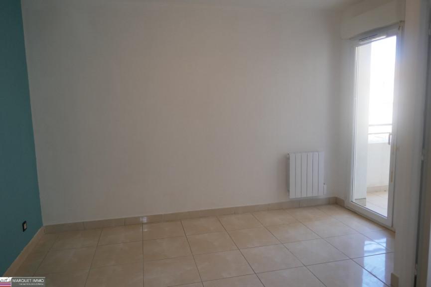 A vendre  Beziers   Réf 343501570 - Marquet immo