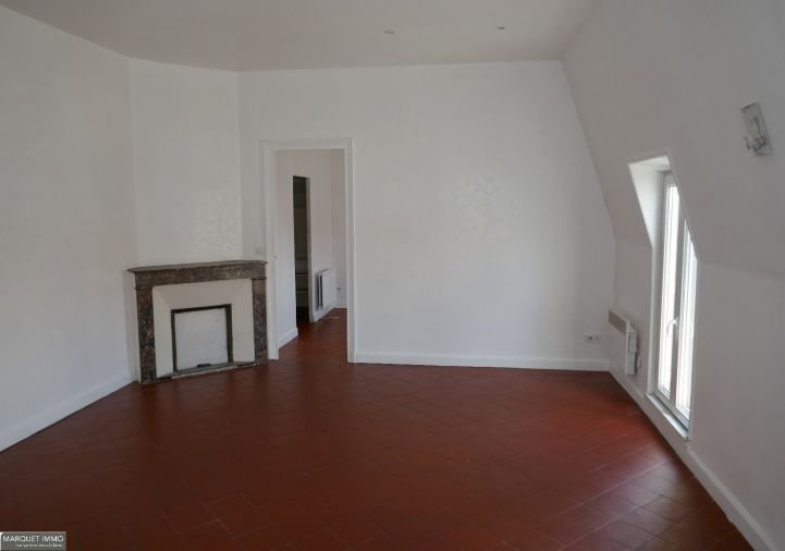 A vendre Appartement Beziers | R�f 343501572 - Marquet immo