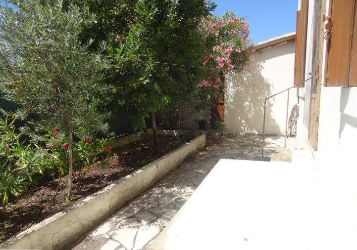A vendre Appartement Beziers | R�f 343501589 - Marquet immo