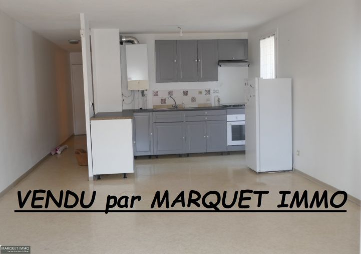 A vendre Appartement Beziers | R�f 343501599 - Marquet immo