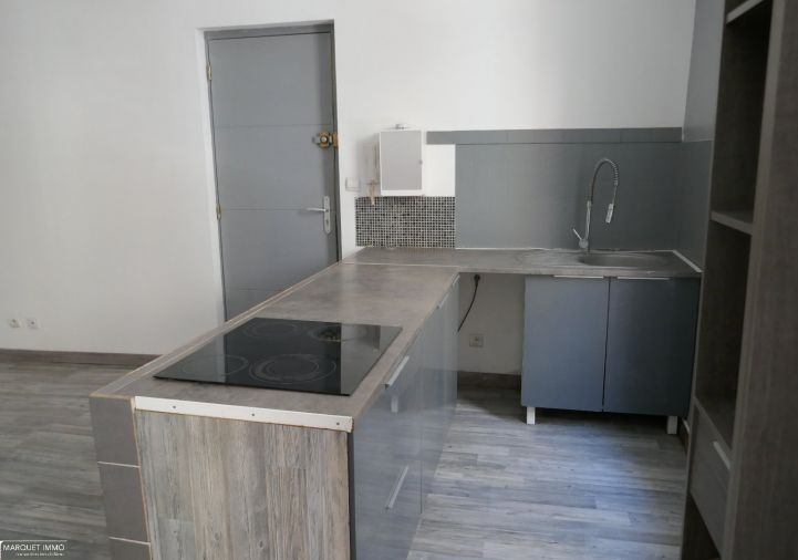 A vendre Appartement Beziers | R�f 343501603 - Marquet immo