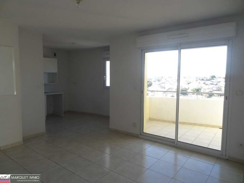 A vendre Beziers 34350168 Marquet immo