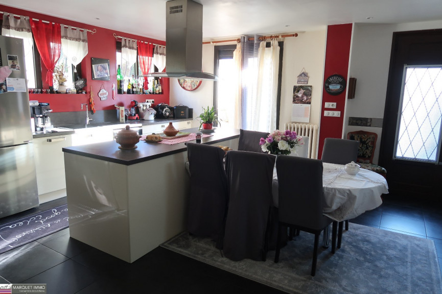 A vendre Beziers 34350196 Marquet immo