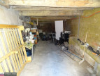 A vendre Beziers 34350209 Marquet immo