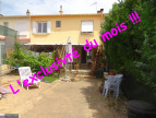 A vendre Beziers 34350262 Marquet immo