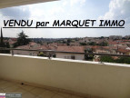 A vendre Beziers 34350273 Marquet immo