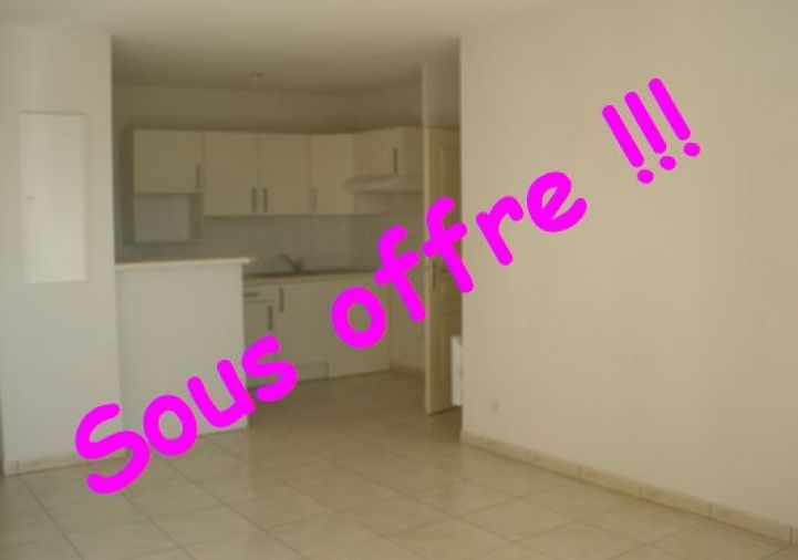 A vendre Beziers 34350321 Marquet immo