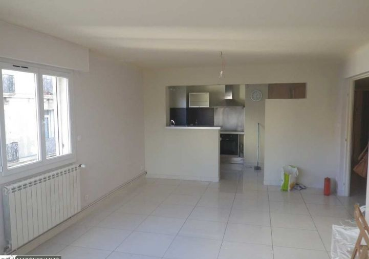 A vendre Beziers 34350361 Marquet immo
