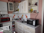 A vendre Beziers 34350450 Marquet immo
