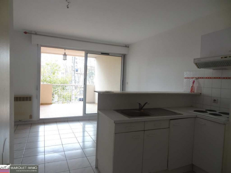 A vendre Beziers 34350476 Marquet immo