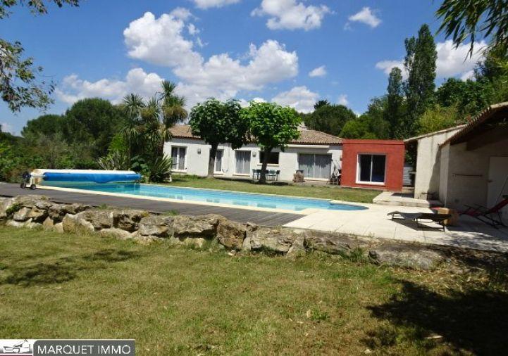 A vendre Villa Beziers | R�f 34350523 - Marquet immo