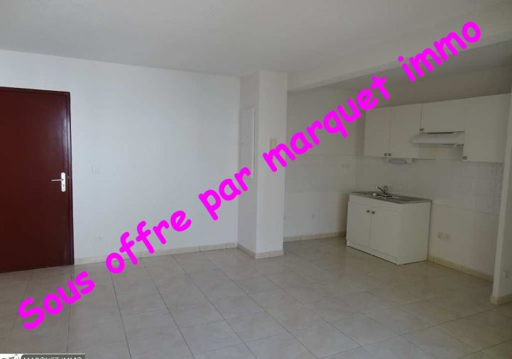 A vendre Beziers 34350533 Marquet immo