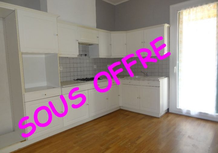 A vendre Beziers 34350558 Marquet immo