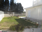 A vendre Beziers 34350563 Marquet immo
