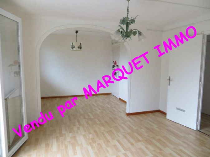 A vendre Beziers 34350713 Marquet immo