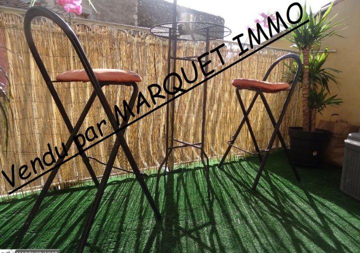 A vendre Thezan Les Beziers 34350715 Marquet immo