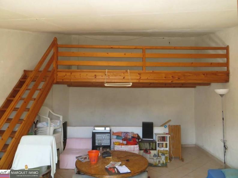 A vendre Puimisson 34350776 Marquet immo