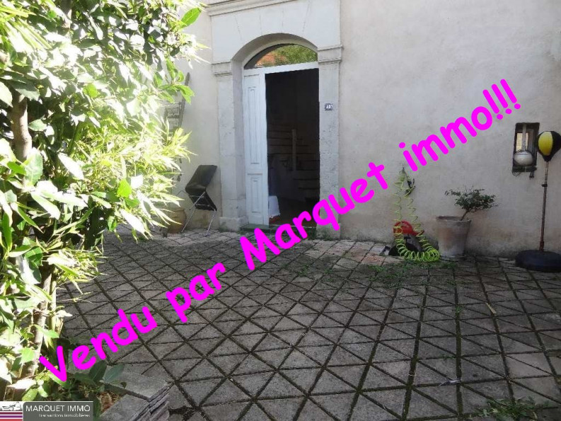 A vendre Beziers 34350798 Marquet immo