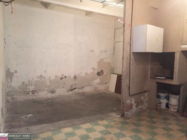A vendre Beziers 34350813 Marquet immo