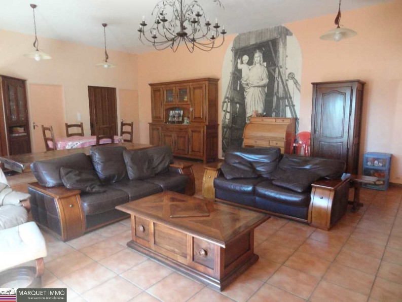 A vendre Beziers 34350822 Marquet immo