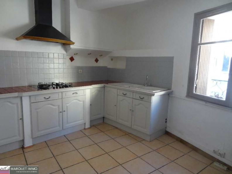 A vendre Saint Thibery 34350861 Marquet immo