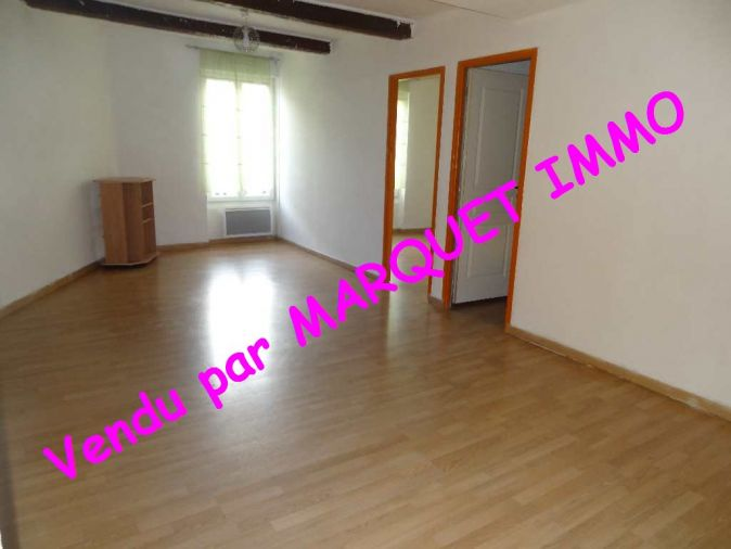 A vendre Beziers 34350906 Marquet immo