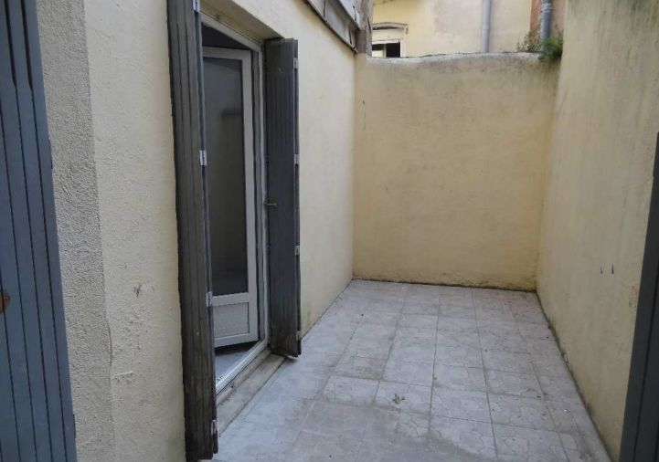 A vendre Beziers 34350909 Marquet immo