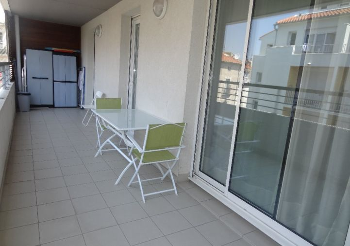 A vendre Beziers 34350954 Marquet immo