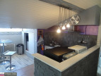 A vendre Beziers 34350955 Marquet immo