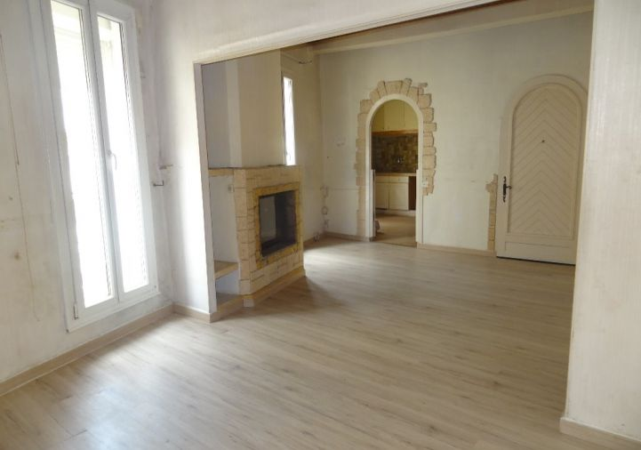 A vendre Beziers 34350961 Marquet immo
