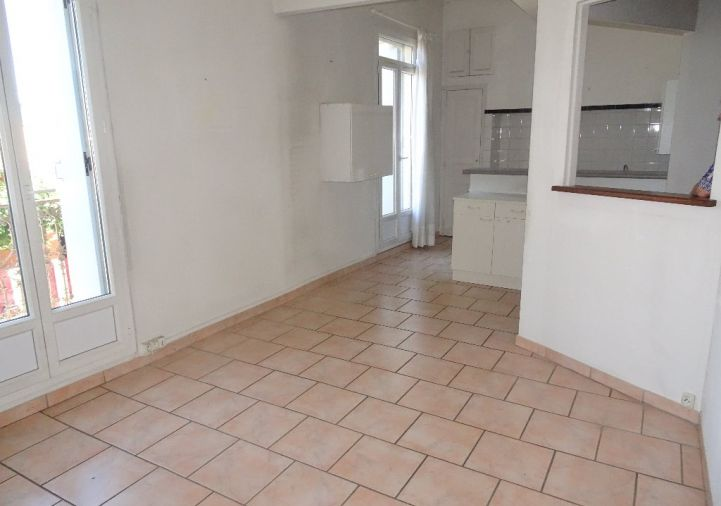 A vendre Beziers 34350963 Marquet immo