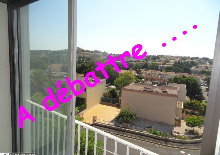 A vendre Beziers 34350965 Marquet immo