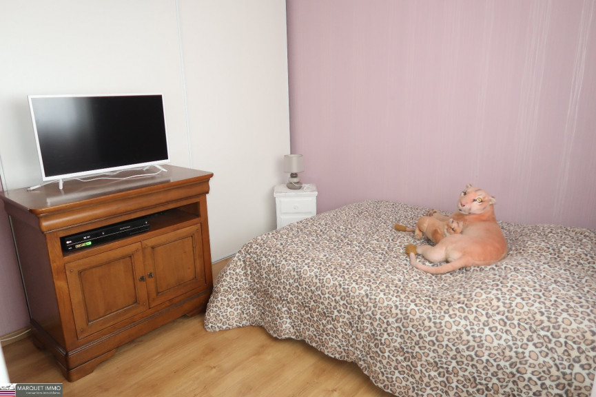 A vendre Beziers 34350979 Marquet immo