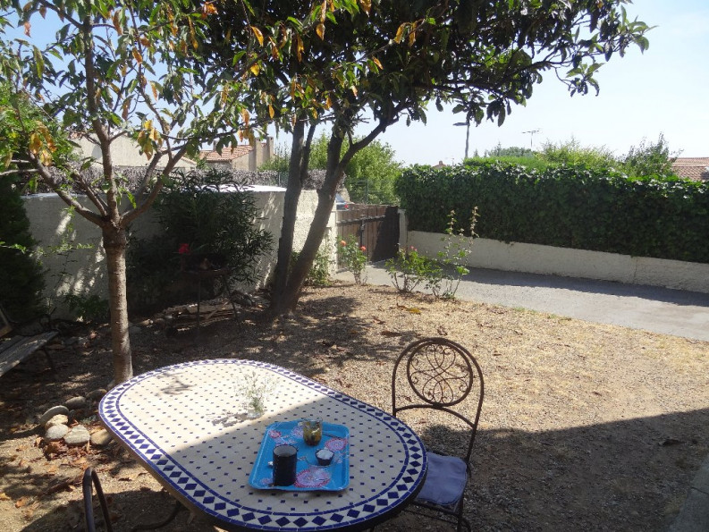 A vendre Beziers 34350994 Marquet immo