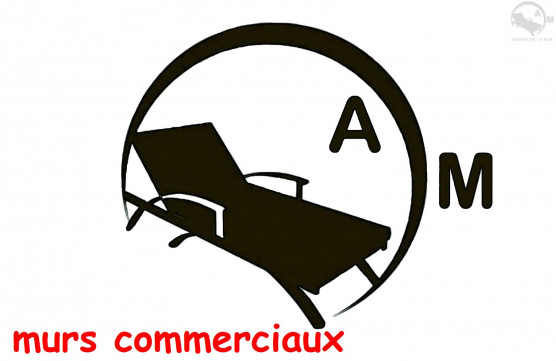A vendre La Grande Motte 3435117624 Agence de la mer