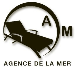 A vendre  La Grande-motte | Réf 3435118489 - Agence de la mer