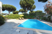 A vendre La Grande Motte 3435118666 Agence de la mer