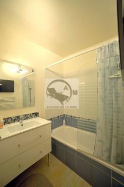 A vendre La Grande Motte 34351294 Agence de la mer