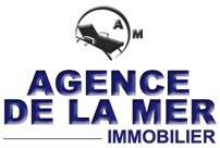 A vendre La Grande Motte 34351311 Agence de la mer